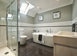 20 en suite shower room design ideas for en suit bathroom designs