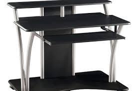 Portable Laptop Desk On Wheels Desk Small Laptop Desk With Storage Portable Laptop Desk On For