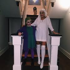 how to get into the halloween spirit lennon and maisy stella get into the halloween spirit glitter
