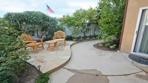 patio ideas for concrete slab 28 images southeast olympia