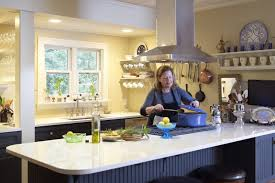home chef kitchen chef style kitchen chef kitchen ideas