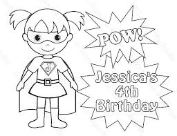 coloring pages jessica name birthday girl coloring pages yuga me