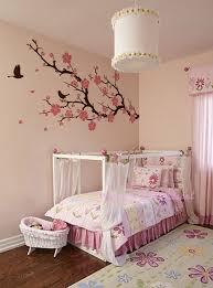 création déco chambre bébé creer deco chambre bebe mh home design 11 feb 18 10 59 51