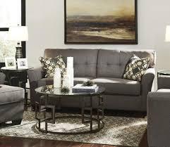 sofas u0026 couches cardi u0027s furniture