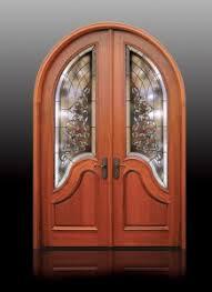Exterior Door Units Companies Rsl Doorglass