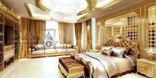 Luxury Master Bedroom Suite Designs Master Suite Designs Mytechref Com