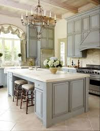 modern country kitchen ideas cottage kitchen ideas country decor country