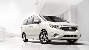 nissan finance existing customer nissan quest morrie u0027s brooklyn park nissan