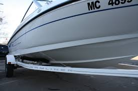 2005 bayliner 175 owners manual bayliner 175 runabout 2008 for sale for 1 boats from usa com