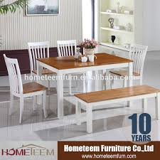 restaurant kitchen furniture wholesale restaurant furniture wholesale restaurant furniture