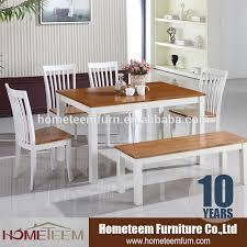 restaurant kitchen furniture wholesale restaurant furniture wholesale restaurant furniture