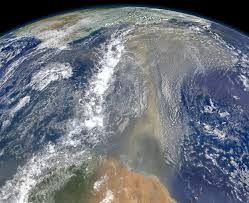 celebrate earth day adopttheplanet nasa
