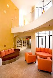 southwestern living room colors interior design