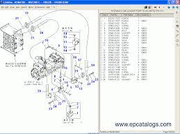 28 german wiring diagram numbers german wiring diagrams