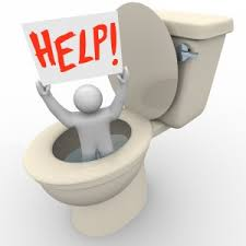 Frequent Bathroom Trips Interstim For Treatment Of Urinary Problems In Nyc Oab And