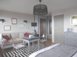 chambres d hotes evian chambre d hote evian chambres d hôtes sur la corniche chambres
