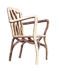 Wooden Chair Png Arm Chair Full Grownfull Grown