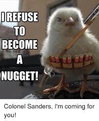Colonel Sanders Memes - 25 best memes about memes memes meme generator