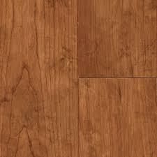 Laminate Flooring Boise Medium Laminate Flooring Laminate Floors Flooring Stores