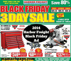 home depot black friday 2014 ad scan 2014 harbor freight black friday ad and deals mama cheaps