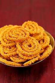 rice flour chakli recipe how baked chakli gluten free rice flour spirals with sesame seeds