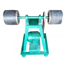 bat rolling machine for sale cricket bat knocking machine