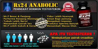 oke store jual anabolic rx24 hammer of thor minyak lintah hitam