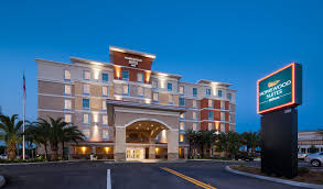 Port Canaveral Map Homewood Suites By Hilton Cape Canaveral Cocoa Beach Updated