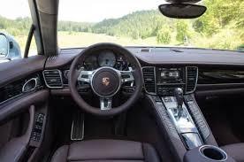 porsche panamera 2015 interior 2015 porsche panamera s e hybrid price and mpg 2015 electric cars