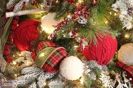 christmas tree decorating tips u0026 hacks design dazzle