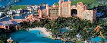 atlantis bahamas hotels u2013 where to spend your vacation paradise