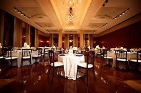 Affordable Wedding Venues Chicago Weddings Newberry