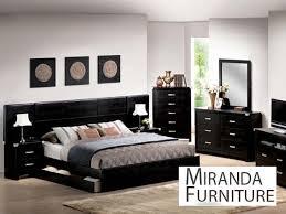 Black King Bedroom Furniture Sets California King Bedroom Furniture Sets Internetunblock Us