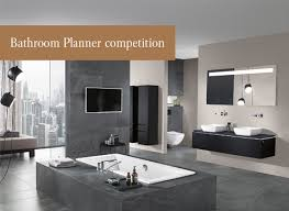 Design Your Own Bathroom Online Colors Bathroom Planner Design Your Own Dream Bathroom Online