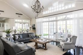 Cape Cod Style Homes Interior Cape Cod Home Ideas Images Home Decorating Ideas