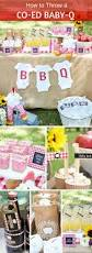 235 best baby showers images on pinterest marriage parties and