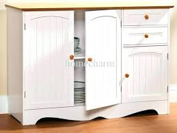 Oak Kitchen Pantry Storage Cabinet Oak Kitchen Pantry Storage Cabinet Wood Pantry Shelving Store