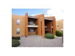 2 Bedroom Apartments In Albuquerque Apartments In Albuquerque Nm L Mountain Vista Apartments