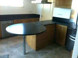 panneau cuisine table cuisine plan de travail panneau hatre massif nature fscar
