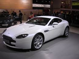 aston martin cars price aston martin best cars model 2011 and 2012 model price