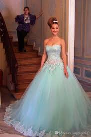 quinceanera dresses 2016 2016 mint green quinceanera dresses gown for sweet 16 beaded