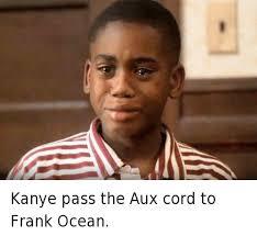 Frank Ocean Meme - 25 best memes about frank ocean and rap frank ocean and rap memes