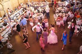 Barn Dance Names Country Barn Event Venue Cedar Prairie Barn Dubois Nebraska