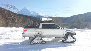baja subaru impreza subaru baja snowmobile autos