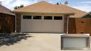 rollup garage door residential door garage electric garage door opener double garage door