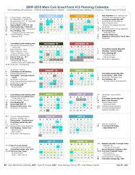 25 unique printable calendar template ideas on pinterest