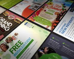 flyer property poster u0026 flyer design services on envato studio