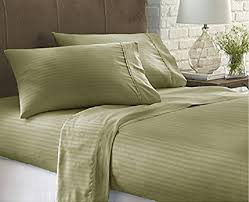 Best Thread Count For Bedding Online Store Linen Place Best Quality Organic Cotton 650 Thread
