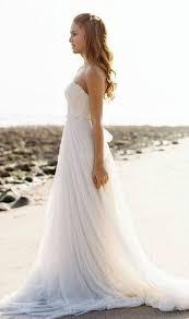 wedding dresses goddess style the 25 best goddess wedding dresses ideas on grecian