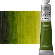 phthalo green oil paint at jerry u0027s artarama